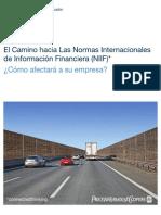 camino-niif