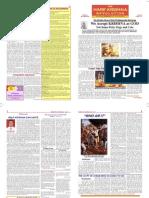 2nd issue Hare Krishna Revolution e-copy