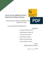 Trabajo Final_investigacion de Mercado_vinos Tacama (1)