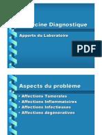 Dr_DUPREZ