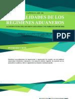 UNIDAD-2-PASO-4-INDIVIUAL