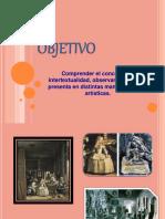 intertextualidad-150708150427-lva1-app6891