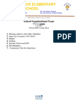SOT Agenda 5-18-21