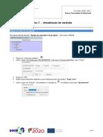 Ficha  2 - NB - Visualização de dados