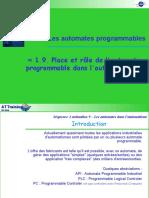 an9_seq1_Place_et_role_de_l_API
