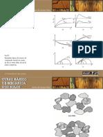 Mecânica_dos_solos_cap13