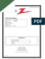6412134-Zenith_P42w46x_P42w46xh_Tv_Service_Manual[1]