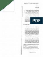 PRIVAT - Socio-logicas de Las Didacticas de La Lectura (1)