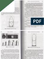 02-Capitulo 2-Origen y Evolucion de Los Cartuchos Para Armas de Fuego 60-73