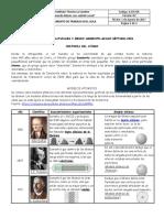 MODELOS_ATOMICOS (1)