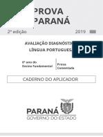 2_prova_pr_portugues_6ano_ef_comentada-converted