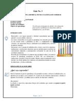 GUIA MATEMATICAS FINAL JEA PIERRE MAZENETT CERA (1)