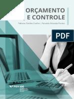 conteudo_orcamento_controle