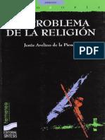 El problema de la religión