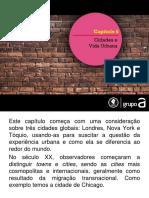 CAPÍTULO_06