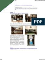 ___Programa Interamericano de Facilitadores Judiciales___