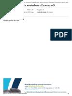 Actividad de Puntos Evaluables - Escenario 5_ Primer Bloque-teorico_teorias y Sistemas Psicologicos-[Grupo b01]