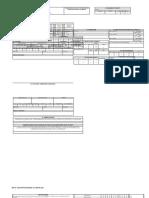 Formulario solicitud Trámites Registro Nacional Automotor (1)