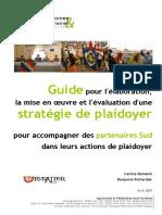 Guide-methodologique-d-appui-au-plaidoyer-des-partenaires