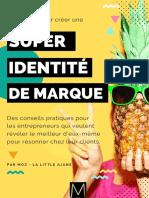 Guide-gratuit-Identite-de-marque