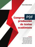 Libro Comprension de Textos Academicos (1)