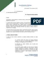 Proposta_Flavia Neves_DM