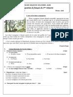 french-2am20-2trim4 (1)