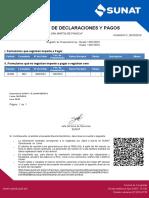 reporteec_exdjpagos_20600332059_20191026205555
