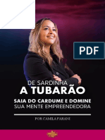 Ebook_CamilaFarani (1)