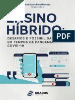 EBOOK - Ensino Hibrido (1) (1)