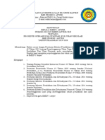 POS US 2020 pdf