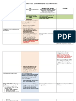 qdoc.tips_pemetaan-kisi-kisi-uji-kompetensi-desain-grafis
