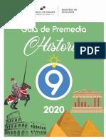 09 - Prem - Historia_0