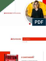 SANTANDER UNIVERSIDADES - INSTITUCIONAL (EDUCAÇÃO_EMPREGO_EMPRENDEDORISMO)(1)
