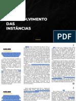 [DDI] Thales Henrique Pereira