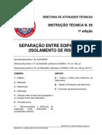 IT 05 1a Ed Portaria 61 Errata 17