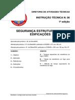 IT_06_1a_Ed_portaria_61_errata_18