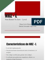 NRZ - L