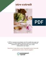e-book-l-alimentation-qui-soigne-1