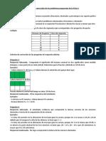 RP-MAT2-K01 -Manual de corrección  Ficha N° 1(1)
