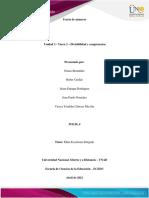 Unidad 2 - Tarea 3 – Divisibilidad y Congruencias Final (1)