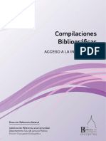 ACCESO-A-LA-INFORMACION-PUBLICA.pdf compilaciones bibliograficas