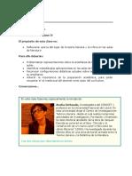 CLASE 3-Didáctica de la Literatura