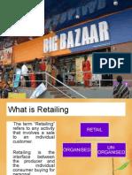 bigbazaar-090816014014-phpapp02