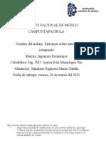 Ejercicios de Interes Compuesto.pdf
