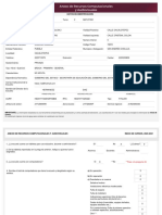 C911 EPI AnexoComputo 2020 21PPR0011U