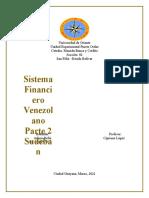 tema3 sistema finaciero vnzl subeban (Autoguardado)