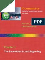 E Commerce Ch01