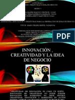 383909033 Actividad 3 Innovacion y Creatividad