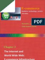 E Commerce Ch03